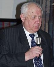 Барьяхтар Віктор Григорович