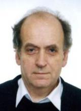 Болотін Юрій Львович