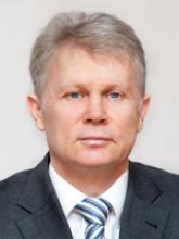 Киричок Петро Олексійович