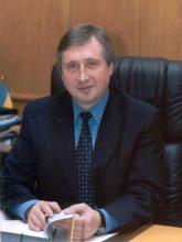 Згуровський Михайло Захарович