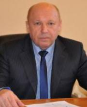 Ковальов Петро Володимирович